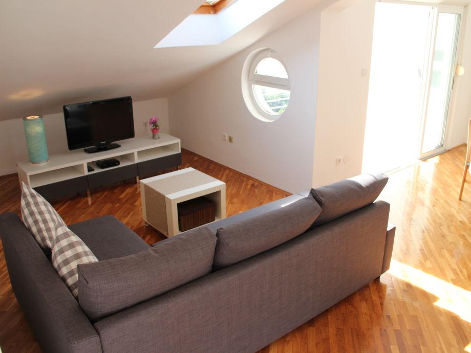 einbauk che schn ppchen. Black Bedroom Furniture Sets. Home Design Ideas