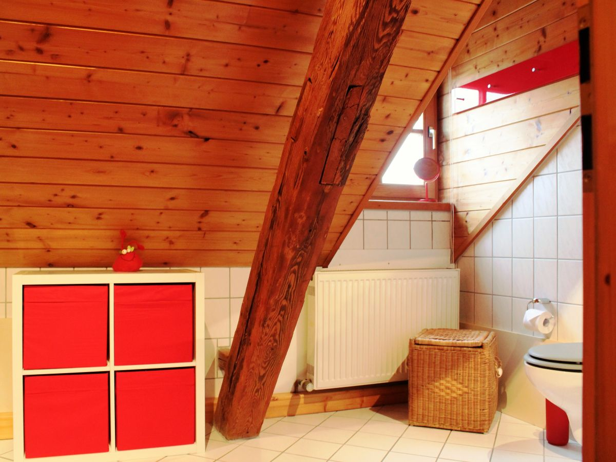 ferienwohnung cham auf dem knallerbsenhof vorderer bayerischer wald firma ferienwohnungen. Black Bedroom Furniture Sets. Home Design Ideas