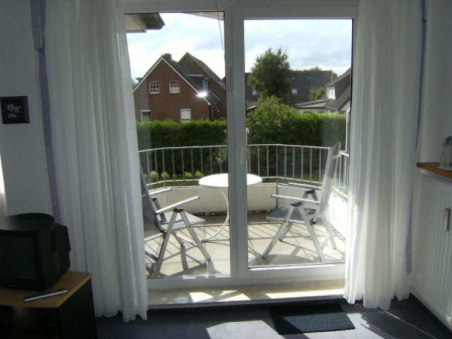 ferienwohnung 14 im haus oasis cuxhaven d se frau. Black Bedroom Furniture Sets. Home Design Ideas