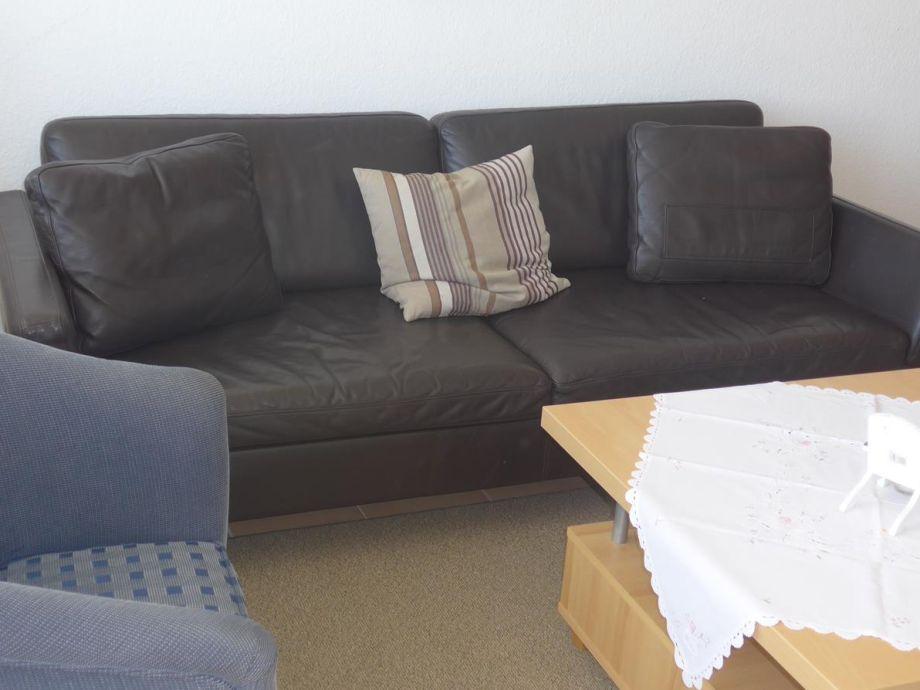 ferienwohnung 77 ii fewo mit meerblick s dseite haus. Black Bedroom Furniture Sets. Home Design Ideas