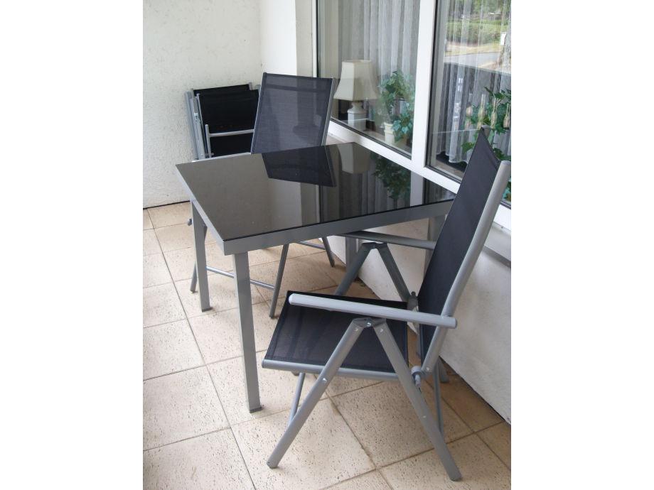 residenz am kurpark ferienwohnung 1 braunlage im harz herr hermann von harten. Black Bedroom Furniture Sets. Home Design Ideas