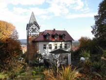 Ferienwohnung 2 Norit Schlosser