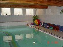 Apartment Opal auf Sylt