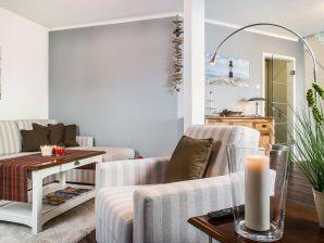 """Ferienwohnung """"neue, moderne Executive Lounge auf Sylt"""""""