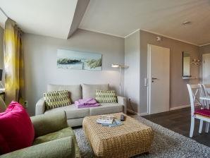 """Apartment """"Meeresblick"""" mit grandioser Nordseesicht"""