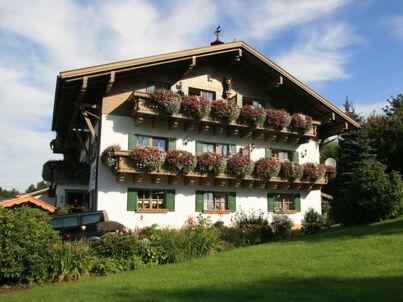 """""""Harlachberg"""" im Landhaus Maria"""