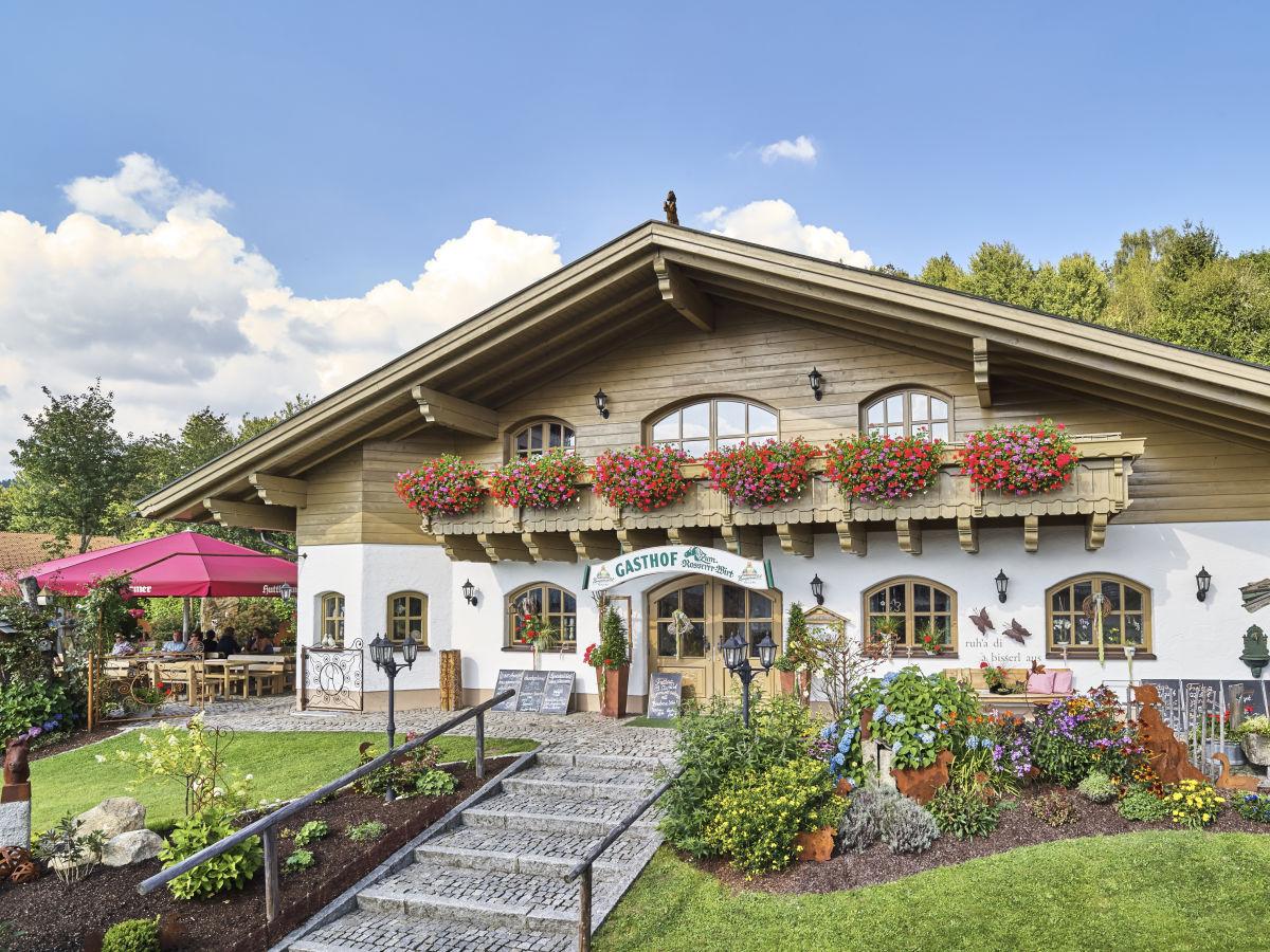 ferienwohnung harlachberg beim rosserer wirt bayern bayerischer wald bodenmais firma. Black Bedroom Furniture Sets. Home Design Ideas