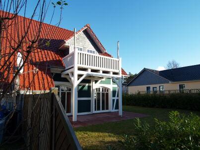Casa Verde WS- 9-02