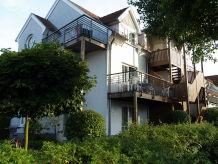 Ferienhaus Cuba 2-2 im Wohnpark An der Mühle