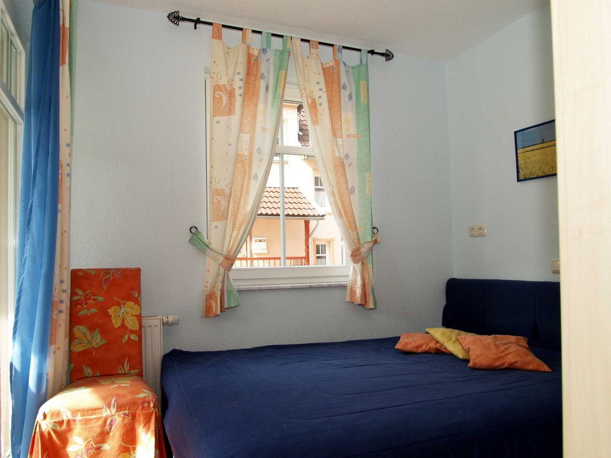 ferienwohnung bernstein be 03 ostsee mecklenburgische ostseek ste firma zimmer am meer. Black Bedroom Furniture Sets. Home Design Ideas
