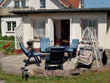 Ferienhaus 6 Grüner Weg