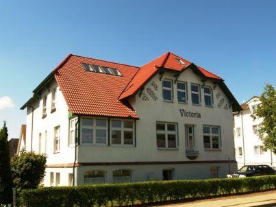 "PO22-6 in der ""Villa Victoria"""