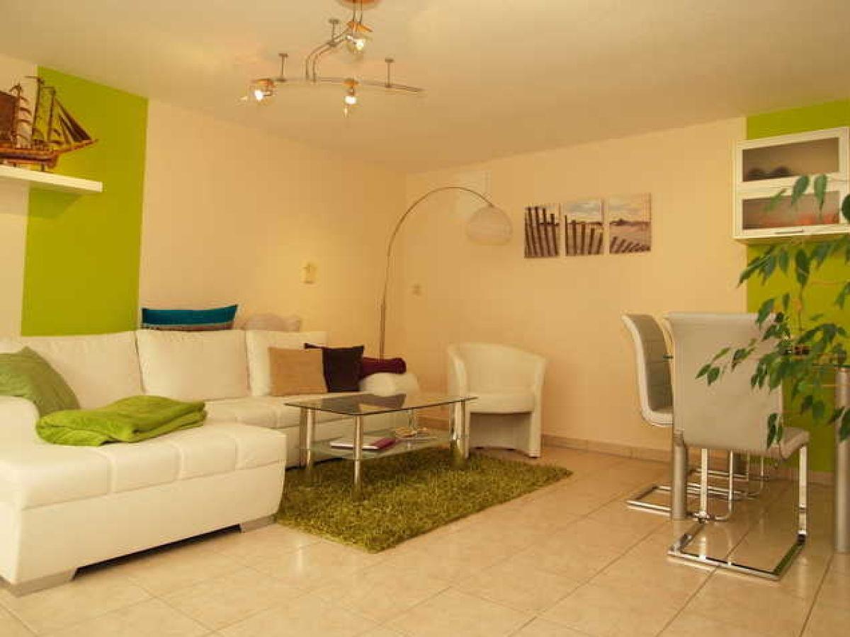 ferienwohnung po22 6 in der villa victoria ostsee mecklenburgische ostseek ste k hlungsborn. Black Bedroom Furniture Sets. Home Design Ideas