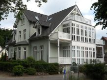 Ferienwohnung Am Karpfenteich 4, Whg. KT -01