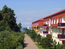 Ferienwohnung Dünengarten Whg. Wa45-12