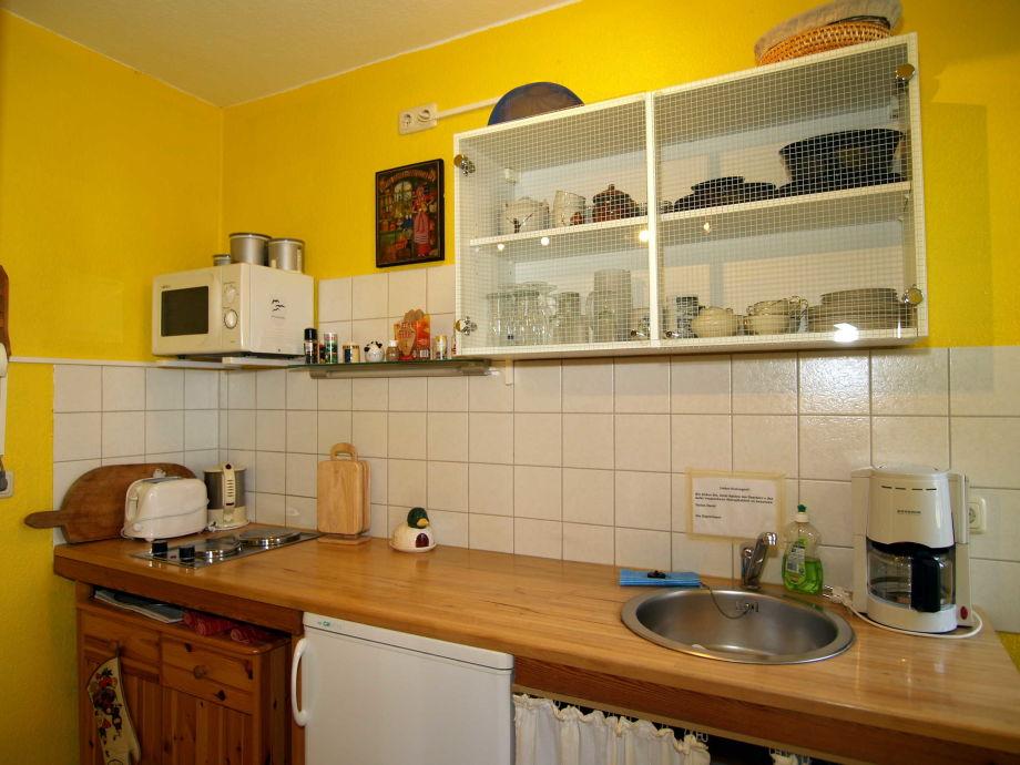 ferienwohnung d nengarten whg wa45 39 k hlungsborn west mecklenburgische ostseek ste firma. Black Bedroom Furniture Sets. Home Design Ideas