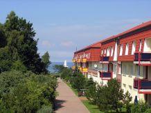Ferienwohnung Dünengarten Whg. Wa45-40