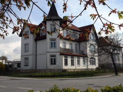 Fr.-Borgwardt-Straße 09 Whg. FR09-Ro
