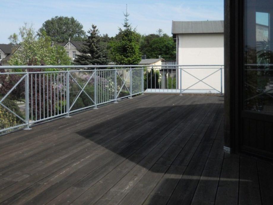 Außenaufnahme Fr.-Borgwardt-Straße 09a Whg. FR09-We