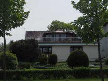 Ferienwohnung Fr.-Borgwardt-Straße 09a Whg. FR09-We