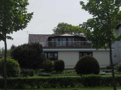 Fr.-Borgwardt-Straße 09a Whg. FR09-We