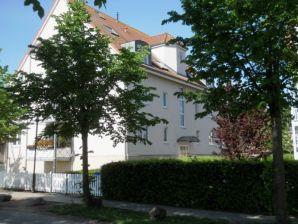 Ferienwohnung Ulmenhof Whg. UH-11