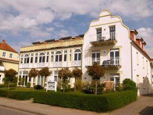 Ferienwohnung Fr.-Borgwardt-Straße 29 Whg. Kuehl10