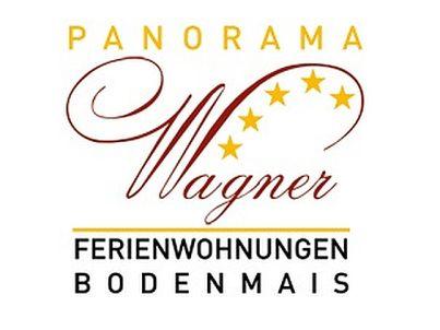 Ihr Gastgeber Johanna Wagner