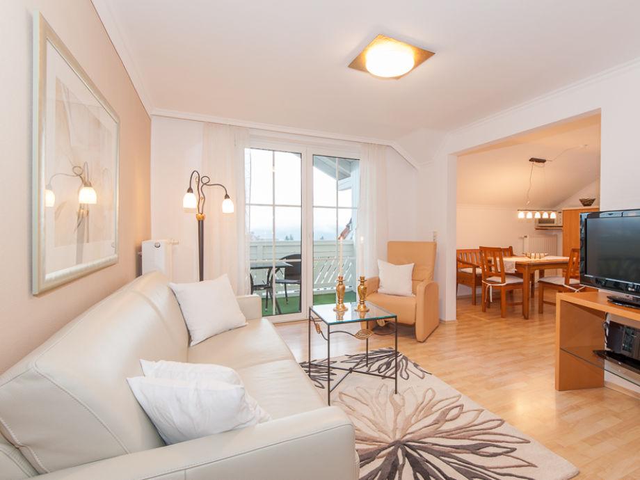 ferienwohnung silberberg im haus panorama bayern bayrischer wald bodenmais firma panorama. Black Bedroom Furniture Sets. Home Design Ideas