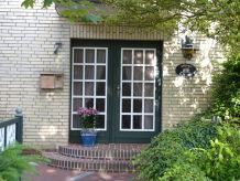 Ferienwohnung Spring-Cottage