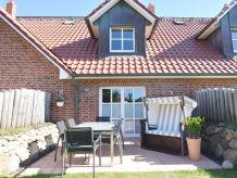 Ferienhaus Hausteil 10