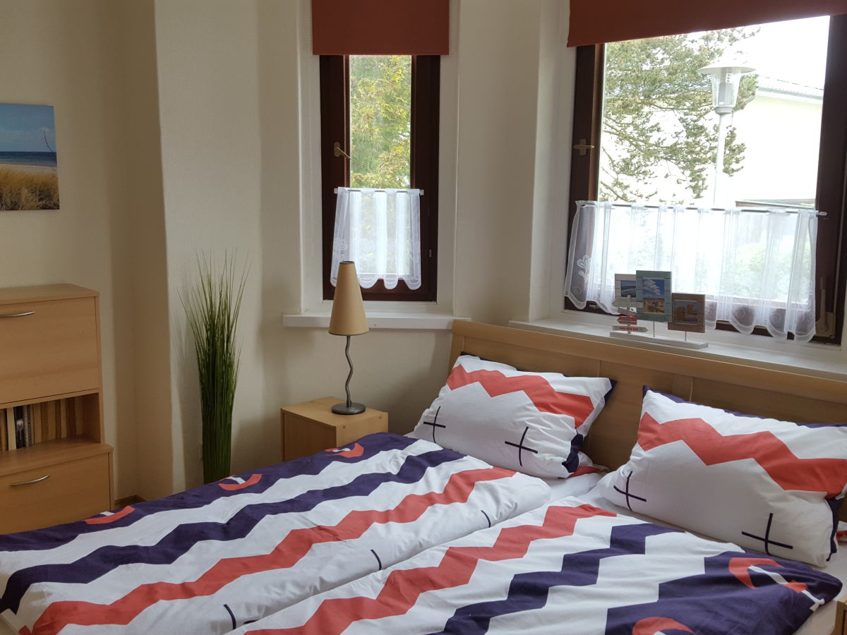 ferienwohnung raphael marilyn monroe timmendorfer strand herr marcus raphael. Black Bedroom Furniture Sets. Home Design Ideas