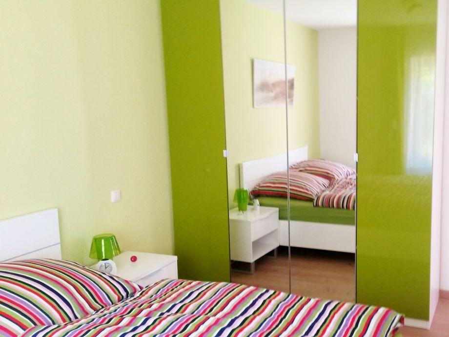 ferienhaus residenz krabbentaucher nordsee ostfrieslan ne mersiel familie susanne und. Black Bedroom Furniture Sets. Home Design Ideas