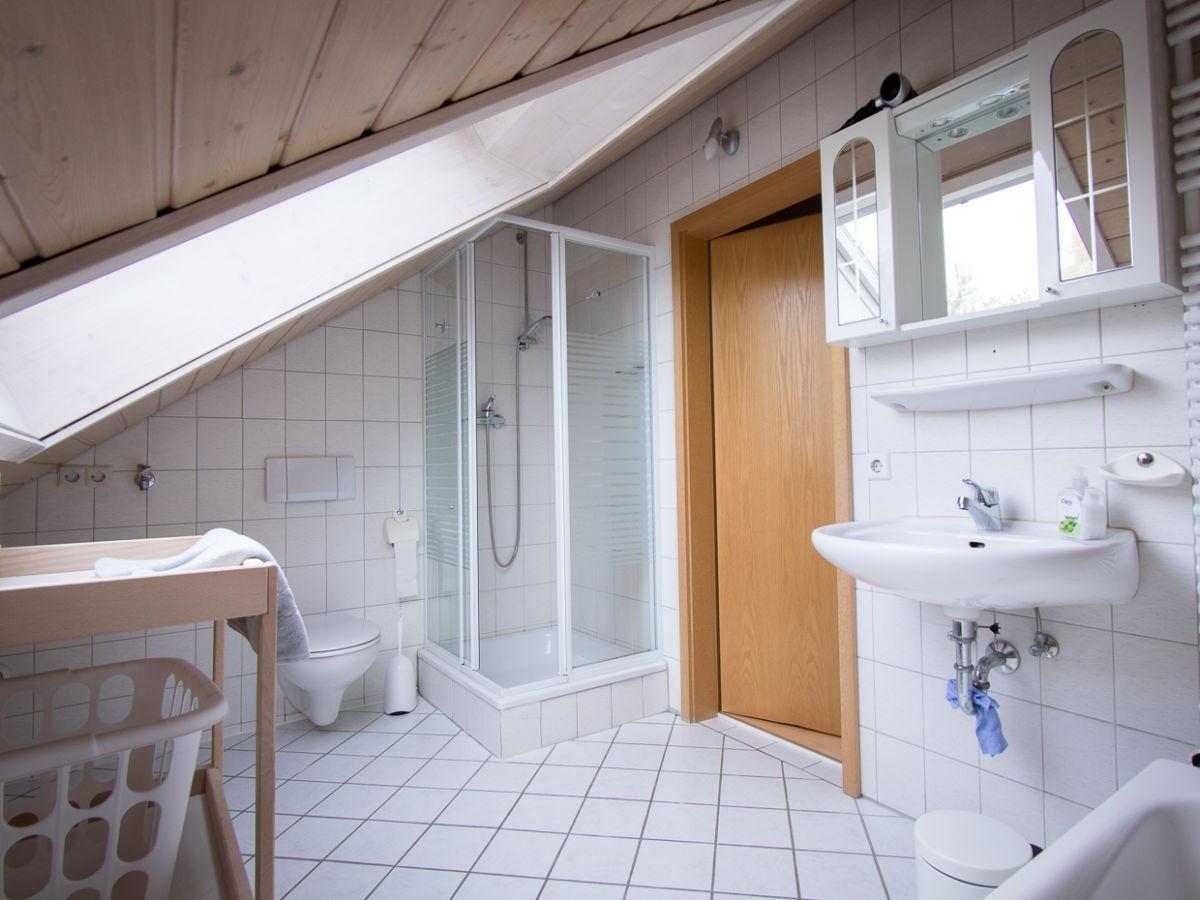 ferienwohnung zaucker dg bodensee herr fritz zaucker. Black Bedroom Furniture Sets. Home Design Ideas
