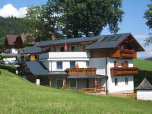 """Ferienwohnung Nr. 3 """"Ferienwohnungen Haus Kogler"""""""