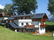"""Ferienwohnung (Studio) Nr. 4 """"Ferienwohnungen - Haus Kogler"""""""
