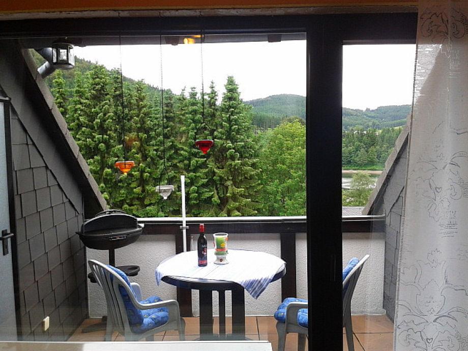 ferienwohnung wilde hille winterberg niedersfeld im hochsauerland familie katja und. Black Bedroom Furniture Sets. Home Design Ideas