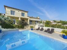 Villa Villa Abysse