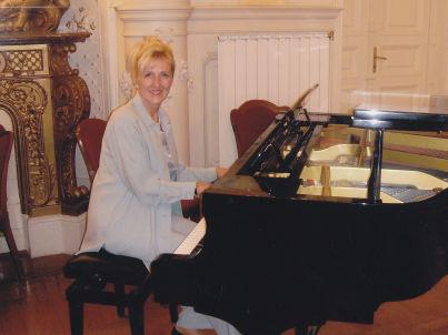 Ihr Gastgeber Deni Dekleva-Radakovic