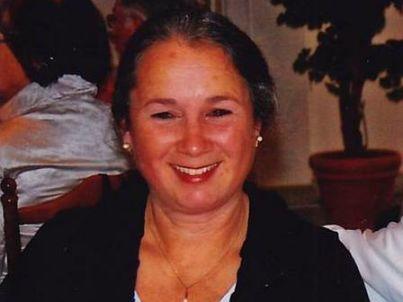 Ihr Gastgeber Maja Metzlaff