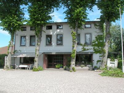 3 - Ferienhof Op De Möhl
