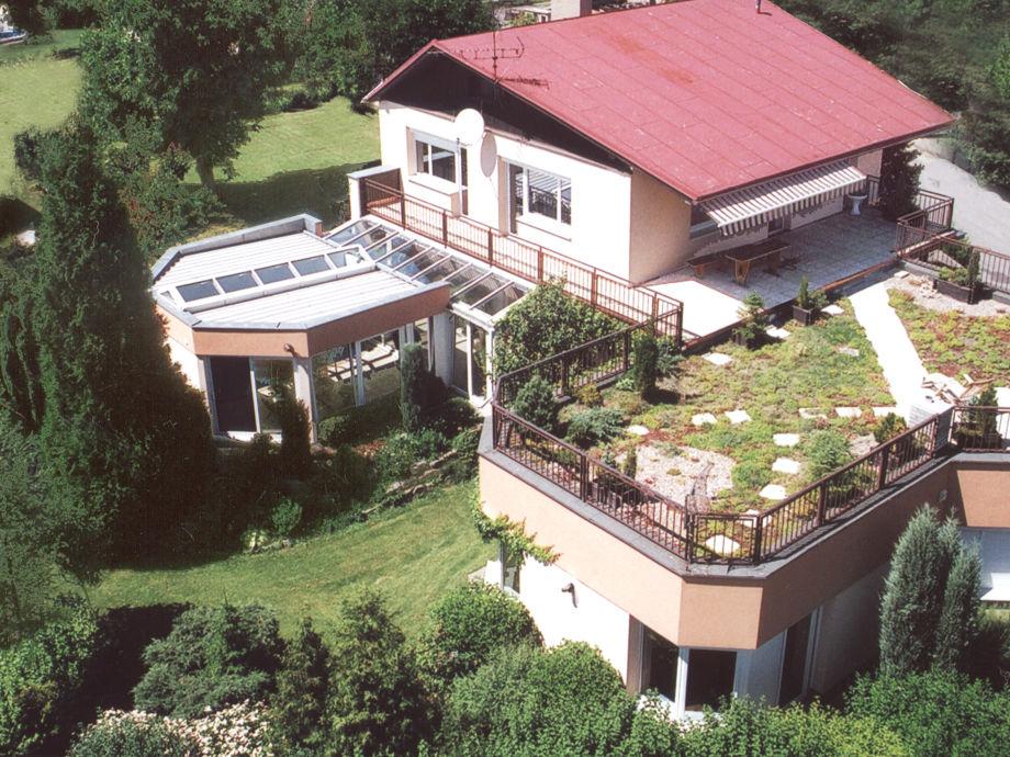 Wellness Haus JOSKA mit Innenpool, Sauna und Dampfbad