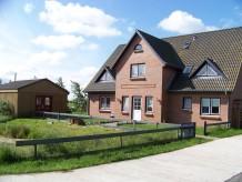 """Bauernhof Ferienwohnung 3 auf dem Ferienhof """"Blocksberg"""""""
