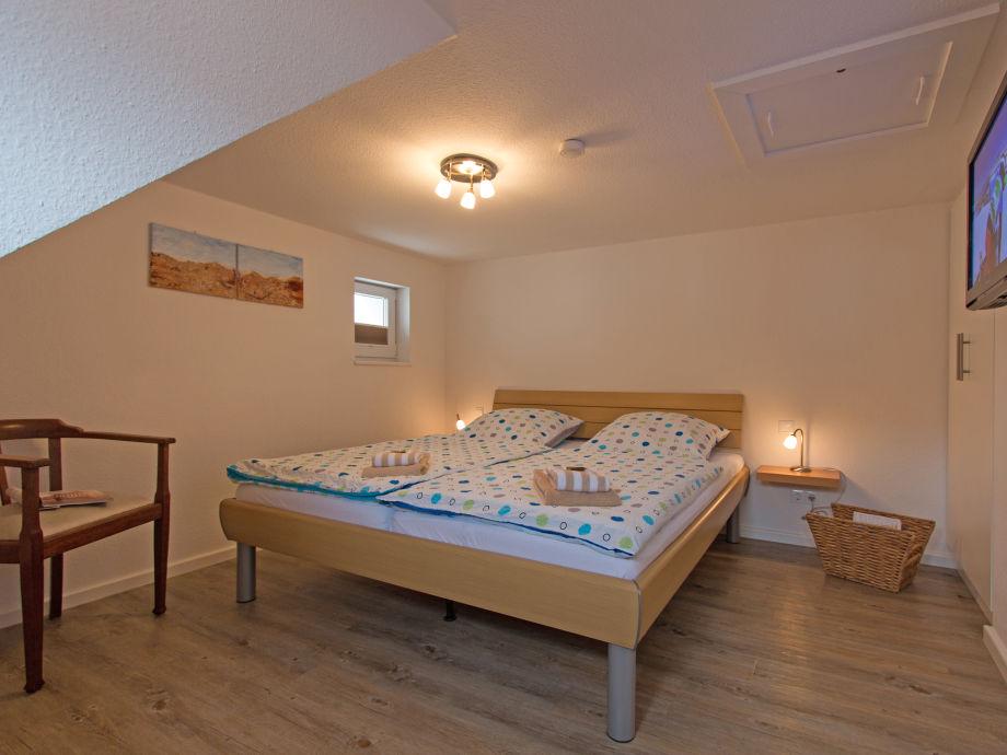 ferienwohnung haus dinkelmann whg 1 norderney frau. Black Bedroom Furniture Sets. Home Design Ideas