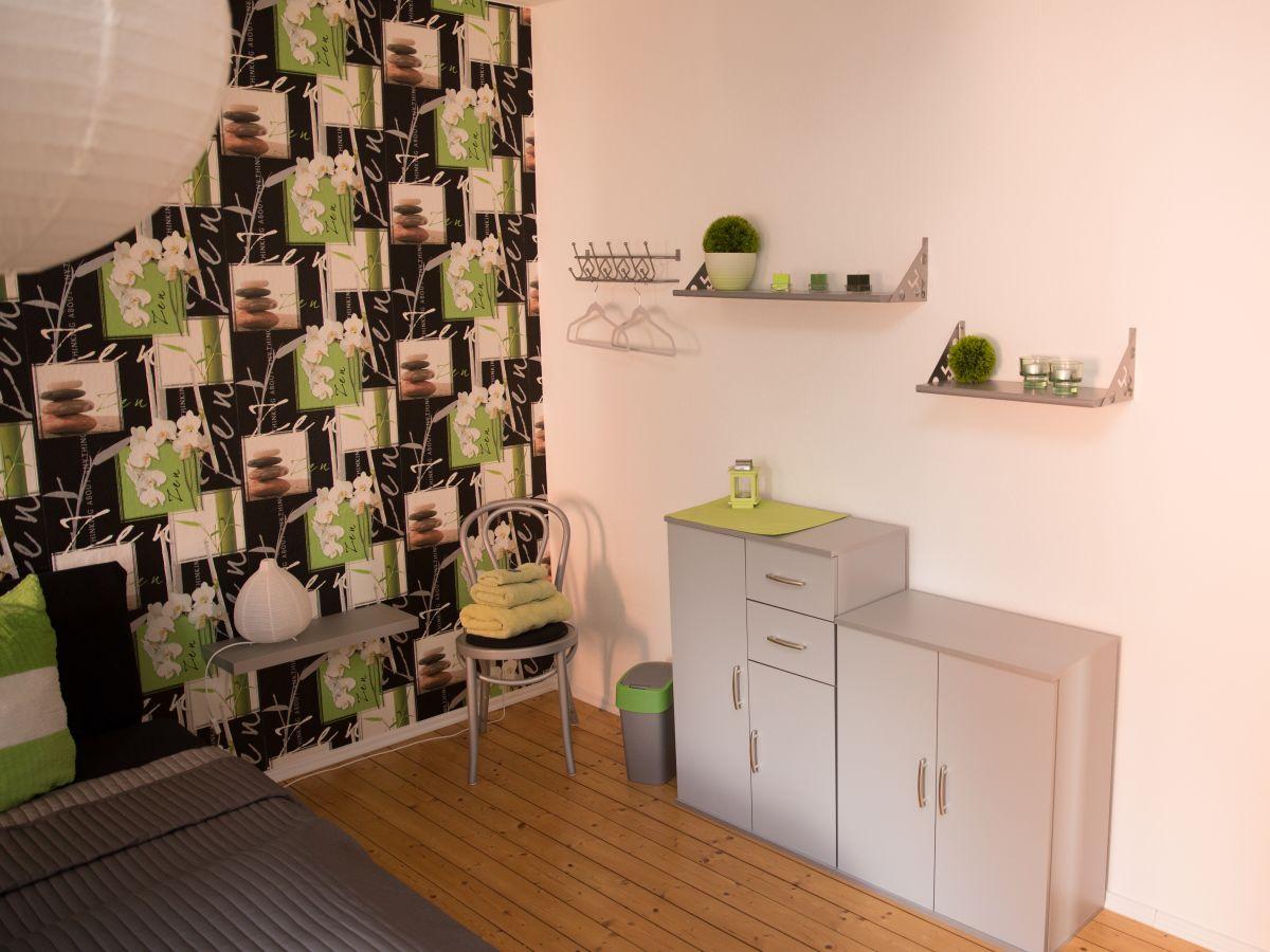 ferienwohnung falk steinhuder meer hannover land herr. Black Bedroom Furniture Sets. Home Design Ideas