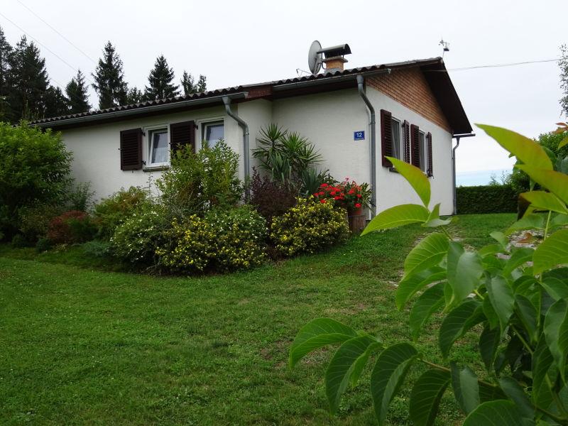 Ferienhaus 2 Raschun