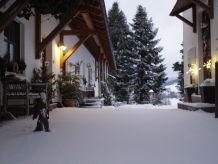 Holiday apartment Kittl Bavarian Forest