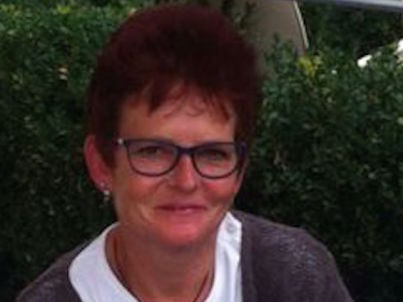 Ihr Gastgeber Ulrike Meyer