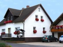 """Ferienwohnung 1 im Haus """"König"""""""