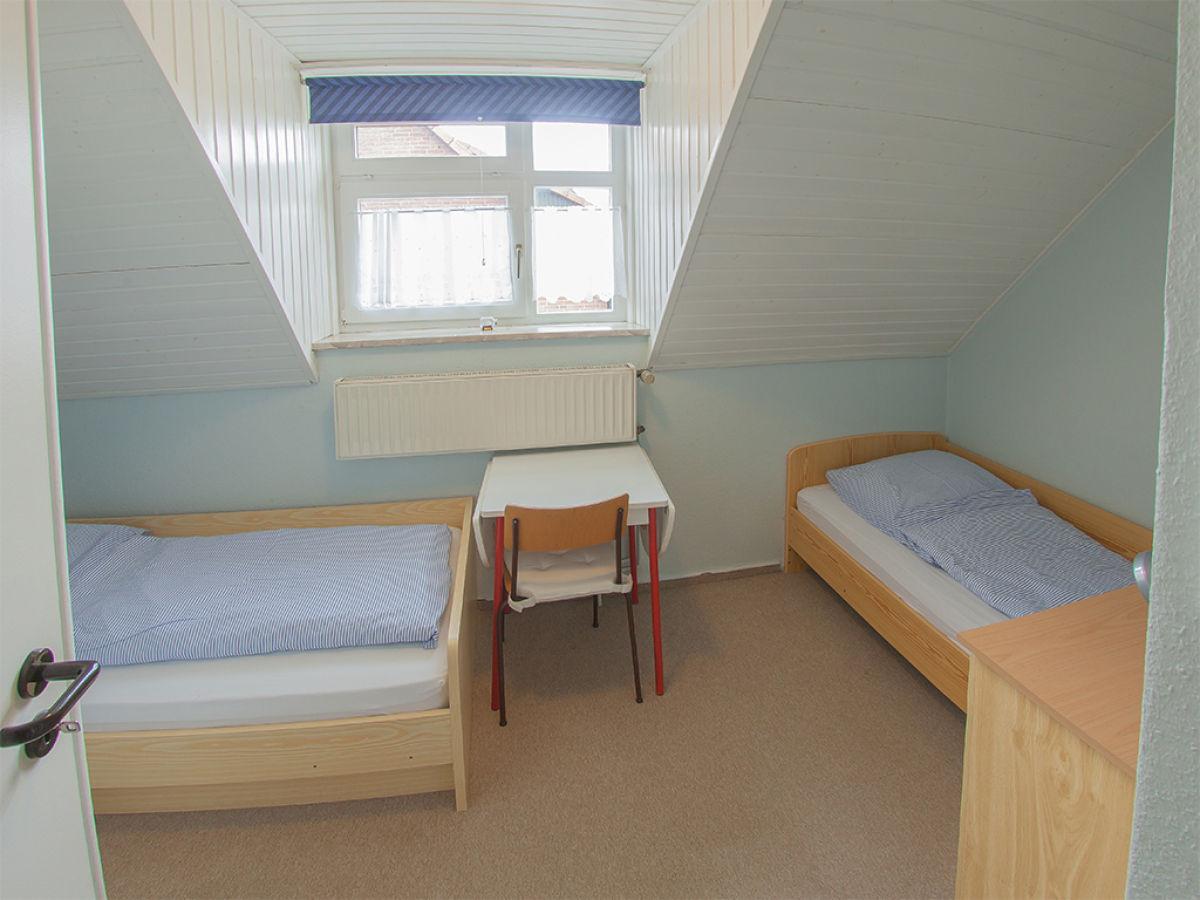 ferienhaus leuchtturmblick nordsee dangast firma vermietungsservice dangast frau christine. Black Bedroom Furniture Sets. Home Design Ideas